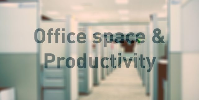 office space mumbai