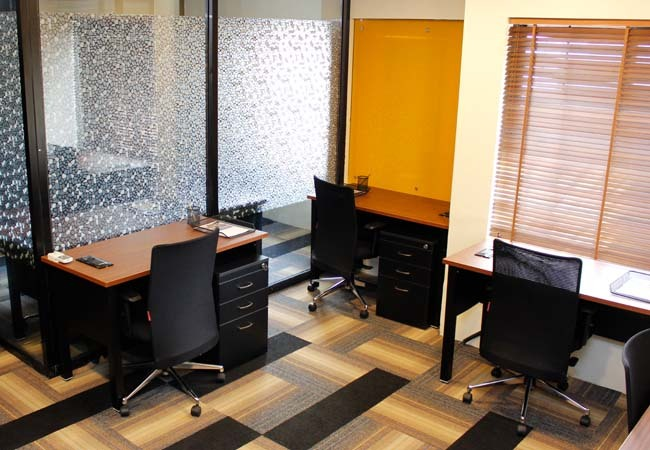 office space in Hyderabad></a></p><a href=