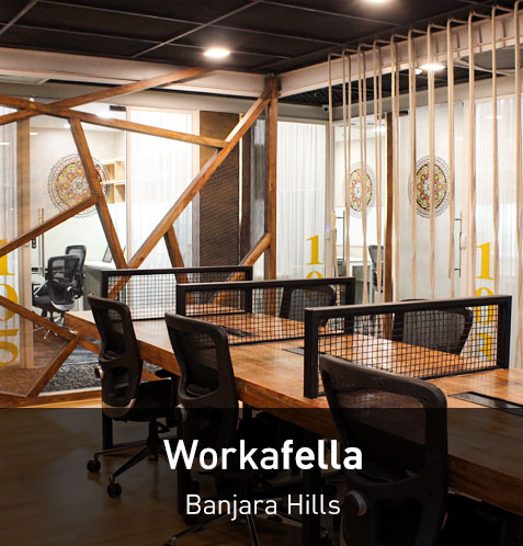 office space in Hyderabad></a></p> <a href=